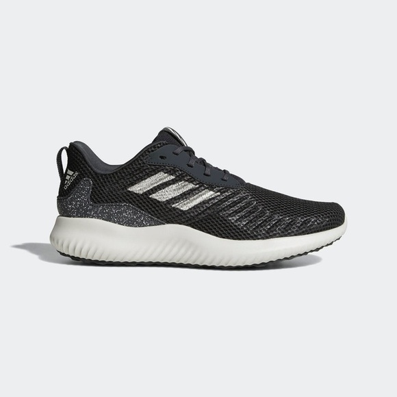 size 40 b462f 2428a ALPHABOUNCE RC SHOES CG5123 B3,B4. Boutique. adidas